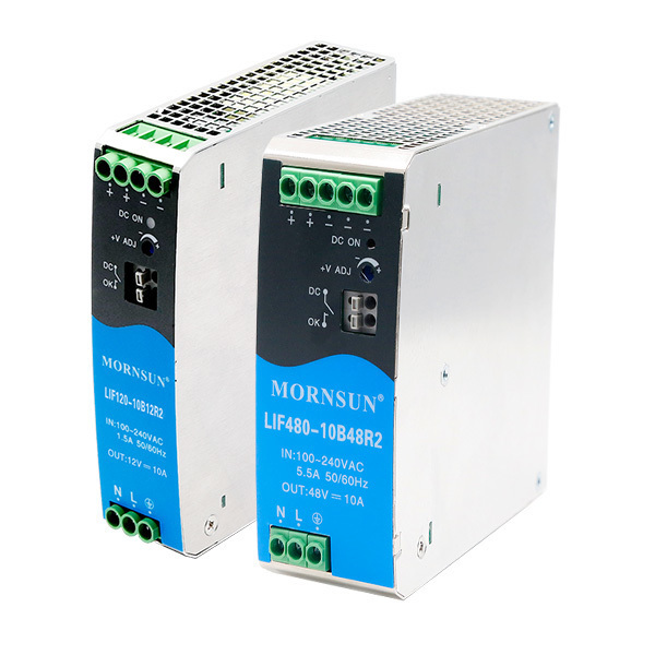 Top20420ACDC20DIN-Rail20power20supplies20for20universal20applications-1-thumbnail2.jpg